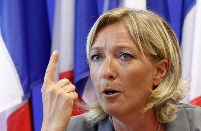 Politique : A peine 1 électeur de gauche sur 3 a voté pour le candidat de l'UMP lors de l'élection législative à Villeneuve sur Lot