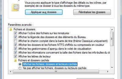 """Repertoire ou Itunes range le firmware téléchargé """".ipsw"""""""