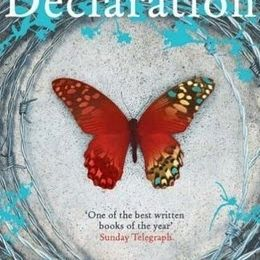 The Declaration - Genna Malley