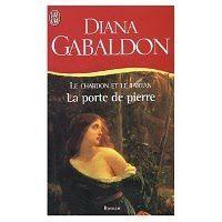 Le chardon et le Tartan - Tome 2 - Ou le retour du roux - Diana Gabaldon
