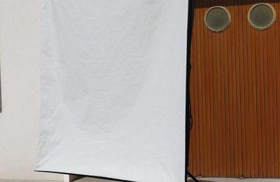 Boîte à lumière Chimera L 140X180cm