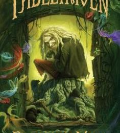 Fablehaven T1 : Le sanctuaire secret