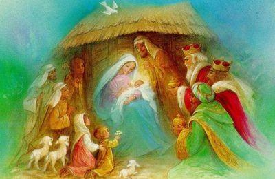 MERRY CHRISTMAS !!!!!!!!!