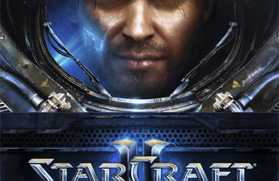 DESCRIPCION DE STARCRAFT