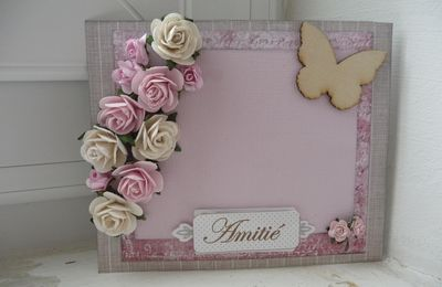 lift pour le forum passion shabby
