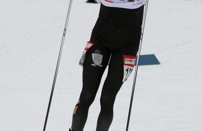 Challenge Biathlon FFS