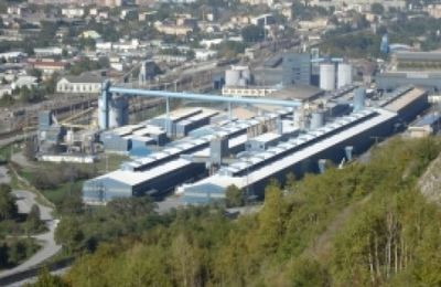Saint-Jean : Trimet officialise la reprise de l'usine d'aluminium