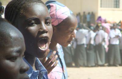 Faits marquants des derniers mois au Tchad