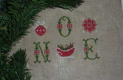 Sal Noël