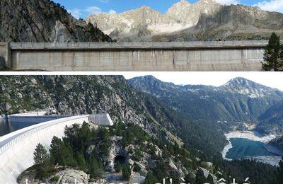 Paysages de la production hydroénergétique (1)