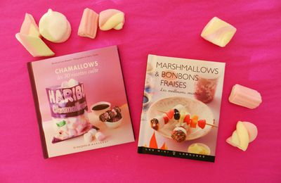 Concours chez Sweet and popie