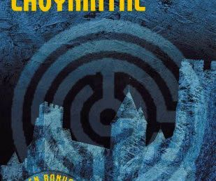 Kate MOSSE, Labyrinthe