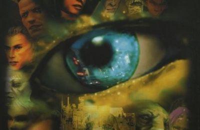 David Cage et son rêve quantique