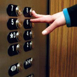 Rénovation des ascenseurs : les délais seront prolongés
