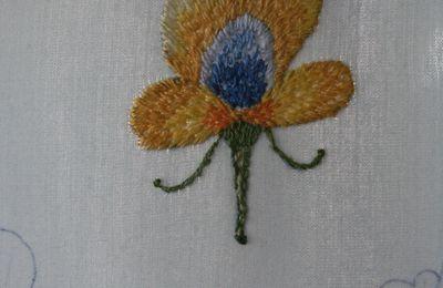 broderie 02