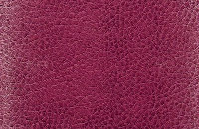 Cuir rose et chic en fond d'écran pour tablette Nouvel Ipad 1536X2048/ Leather pink and chic free wallpaper for New Ipad