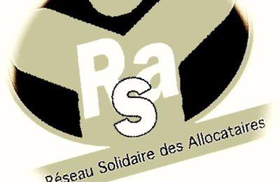 Transfert de votre dossier: attention aux retards à sens unique de la CAF !
