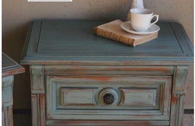 table basse style louis xv le temps qui passe. Black Bedroom Furniture Sets. Home Design Ideas