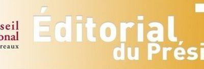 «MUR DES CONS», MUR DE LA HONTE ?