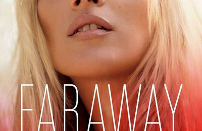 Faraway, the movie. ♥