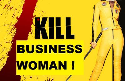 Business et sentiments!!!