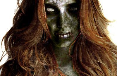 Zombie Star #03