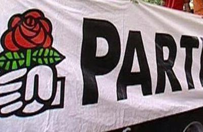 C'est quoi le socialisme en 2015 en France?