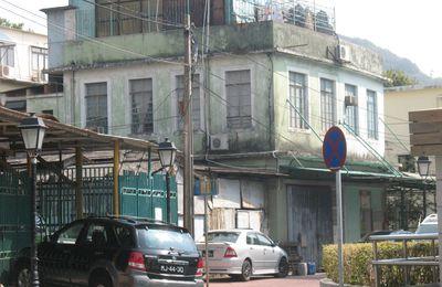 Macao la discrète ( 3)