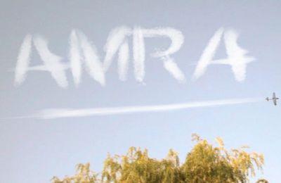 Le Dictum d'Amra