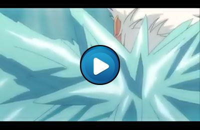 bleach 293 vostfr