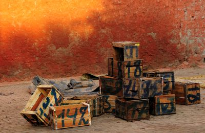 details from morocco by albi ....d3x