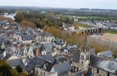 the loire valley by albi (nikon d1x)
