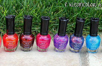 giveway sur http://chokoreto-nails.over-blog.com