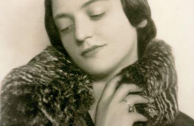 Ella Baché, regard sur une pionnière en cosmétique