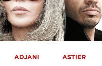 La sélection cinéma de la semaine #35 (29 août 2012)