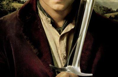 [Critique] Le Hobbit - Un Voyage Inattendu
