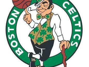 Le retour de la Nba (partie 22) : Les Celtics de Boston