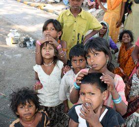 COURTEPAILLE lutte contre la pauvreté