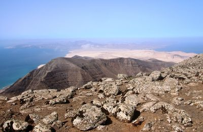 Fuerteventura for summer, always a good deal!