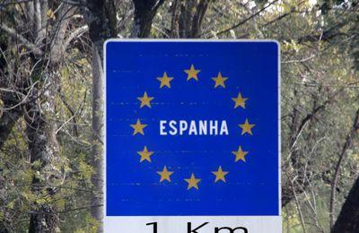 Cacéres Espagne