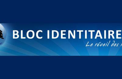 Bloc Identitaire Lyon : Lettre ouverte au préfet Carenco