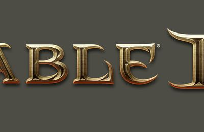 [Test] Fable 3