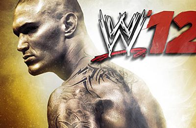 WWE' 12 : Edition Wrestlemania (XBox 360 et PS3)