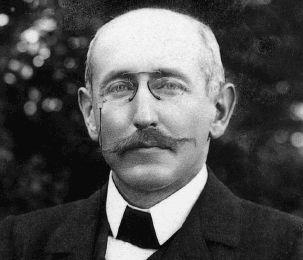 L'Affaire Dreyfus (Première L, ES, S)
