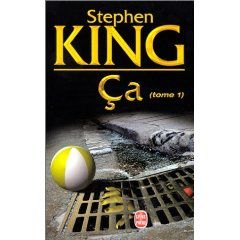 Ça [Stephen King]