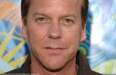 Un 24 heures chrono sans Jack Bauer ?!!