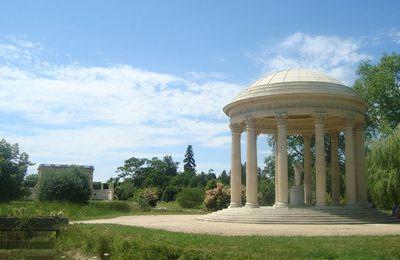 Le domaine de Marie-Antoinette (11)