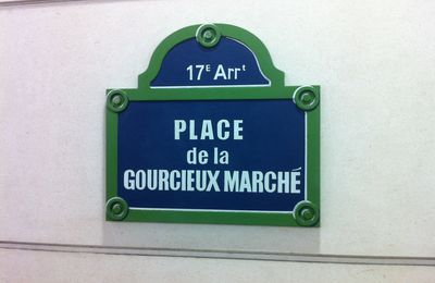 Le français c'est chic sauf quand on le comprend… (18)