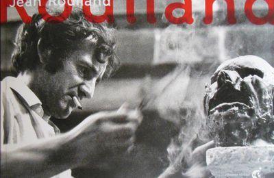 Jean Roulland, à Corps & à Cri (10 & fin)