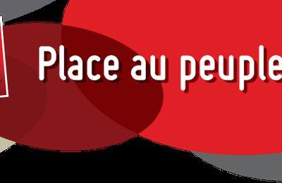 Front de Gauche 1ère circonscription de l'Essonne , regardons les chiffres !